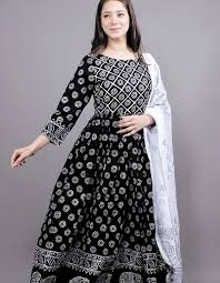<b>Ethnic</b>-<b>Style</b>: Dress Store