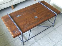 reclaimed coffee table reclaimed wood coffee table round reclaimed reclaimed wood tables plans