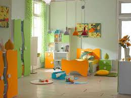 Boys Bedroom Furniture Sets - Cheap bedroom furniture uk
