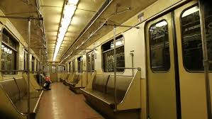 inside subway train. Unique Inside In Subway Train Moscow Metro Stock Footage Video 100 Royaltyfree  6954961  Shutterstock To Inside Train P