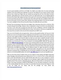 write about something that s important role models essay alice walker zora neale hurston essay on my role model dad essay on being a role it is someone who will be hopefully you learn from and in turn they learn
