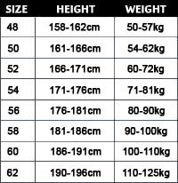 Torelli Wetsuit Size Chart Torelli Black 3 5mm Wetsuit Spearfishing