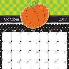 imom s whimsical 2017 printable calendar imom