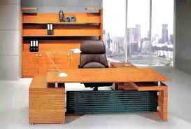 high end modern furniture brands. High Quality Modern Furniture Brands End Y