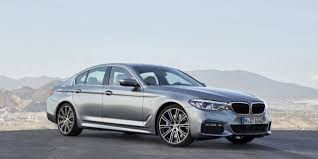 bmw 5 series 2018 release date. wonderful series in bmw 5 series 2018 release date