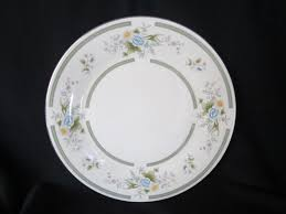 Royal Doulton China Patterns Amazing Missing Pieces Discontinued China China Replacements Crystal