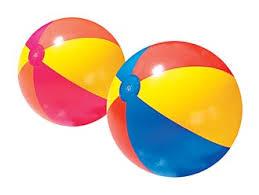 pool toys. Modren Toys Beach Balls Inside Pool Toys R