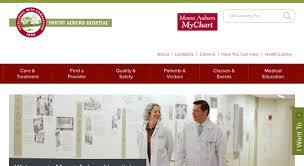 Access Mountauburnhospital Org Mount Auburn Hospital