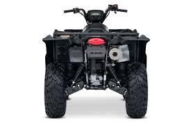 2018 suzuki atv. unique atv 2018 suzuki kingquad 750axi power steering special edition in miami florida and suzuki atv k