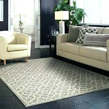 x rug intended for 8 x 10 rugs plans 8 x 10 sisal rugs