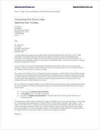 Microsoft Office Contract Template Developer Contract Template Microsoft Office Job Search
