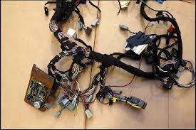93 mustang dash wiring harness wiring diagrams bib 93 mustang dash wiring harness wiring diagrams lol 93 mustang dash wiring harness