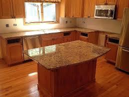 quartz countertops colors common granite colors beautiful quartz colors noel homes most popular home theater
