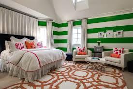 Teens Room Dream Bedrooms For Teenage Girls Tumblr Bar Home Bar
