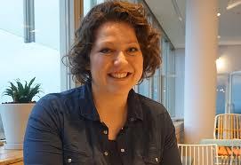 Handel im Wandel: Durch die Woche mit Constance Stein von der Otto Group. ›  Location Insider