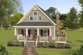 cottage style house plans.  Plans Cottage Style House Plan  3 Beds 200 Baths 1592 SqFt 56 For Plans T