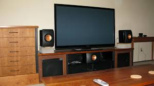 kef ls50 home theater. kef ls50 owners - page 7 avs forum | home theater discussions and reviews kef ls50 f