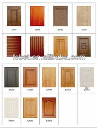 Vinyl Kitchen Cabinet Doors Cabinet Concord Kitchen Cabinet