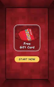 free gift code generator kimo latic 0