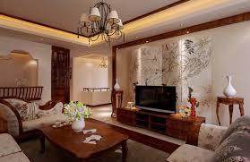 Tv Room Design Living Room Houzz Zen Living Room Interior Design How To Decorate A Room At
