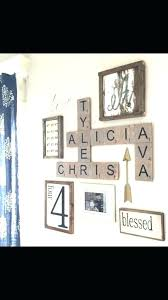 family decor ideas family photo wall living room collage best decor ideas on our tree mount