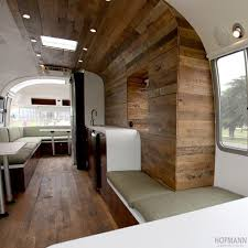 Small Picture 10 best Mobile Office images on Pinterest Camper van conversions