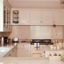 Small Space Kitchens Kitchen Designs Small Spaces 30 Small Kitchen Design Ideas