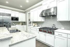 grey and white kitchen wall tiles white tile ceramic tile awesome kitchen wall tiles for white