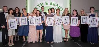 Gallery 2016 | HAB Awards Kent
