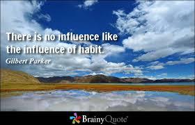 Influence Quotes - BrainyQuote