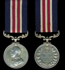 as with all other medals awarded during the first world war abbreviations were used for diffe words such as pte private and r dub fus