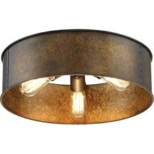 ceiling mount light fixture. Ceiling Lights Flush Mount Light Fixture Cute Outside Fixtures F