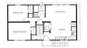 2 bedroom apartment floor plan 2 bedroom open floor plan 2 bedroom basement apartment floor plans