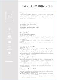 Premier Education Optimal Resume Igniteresumes Com