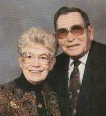 "Pauline Marion ""Polly"" Christensen Scott (1923-2012) - Find A Grave Memorial"