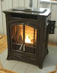lennox pellet stove. bella™ lennox gas stove - discontinued pellet l