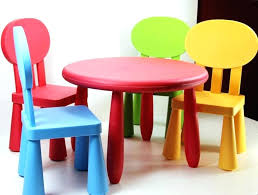 playtable with storage play table with storage kids desk chair wooden table and chair set for