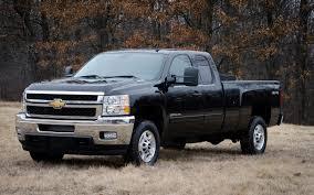 Truck chevy 2500 trucks : Used Chevrolet Silverado Waldorf Washington DC | Waldorf Chevy ...