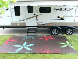 rv rugs for outside new outdoor rugs for camping image of image camper outdoor rugs outdoor