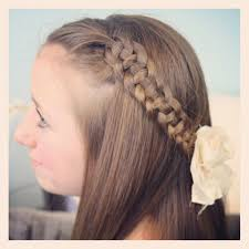 Hair Style Girl hairstyle for party picture ideas hairjos 6026 by wearticles.com