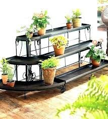 tiered plant stand indoor multi plant stand indoor indoor multi plant stands wooden plant multi plant