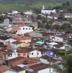 imagem de Aiquara+Bahia n-6