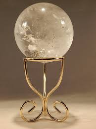 Egg Display Stands Sphere Globe Ornament Or Egg Brass Display Stand Egg Art Stands 9