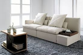 japanese inspired furniture. Yuko MZHS6003 2 Seater Sofa Japanese Inspired Furniture