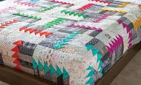 full size of double bed duvet size cm sheet dimension quilt ikea standard sizes twin full