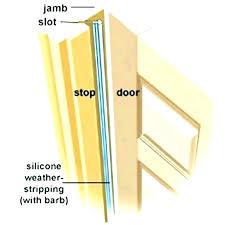 photo frame molding door jamb molding door jamb molding door frame molding kit the prehensive details door jamb molding garage door moulding decorative
