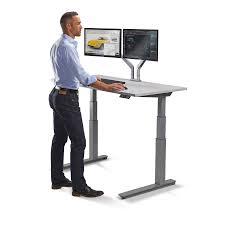 standing desk images. Fine Standing Standing Desk In Standing Desk Images