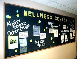 bulletin board designs for office. Cool Bulletin Boards Office Board Ideas Health 3 Designs For
