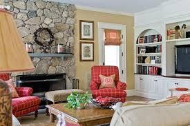 selection home furniture modern design. Home Furniture Design And Fabric Selection Are Very Important To A Modern Homeowner, Whether Male Or Female. Nobody Wants Choose The Wrong