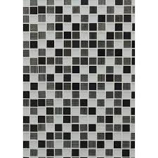 gl stone unique designs in stone and glass mosaic tiles vancouver and lower mainland bc cur specials